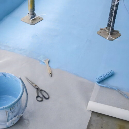 外壁塗装の補助金