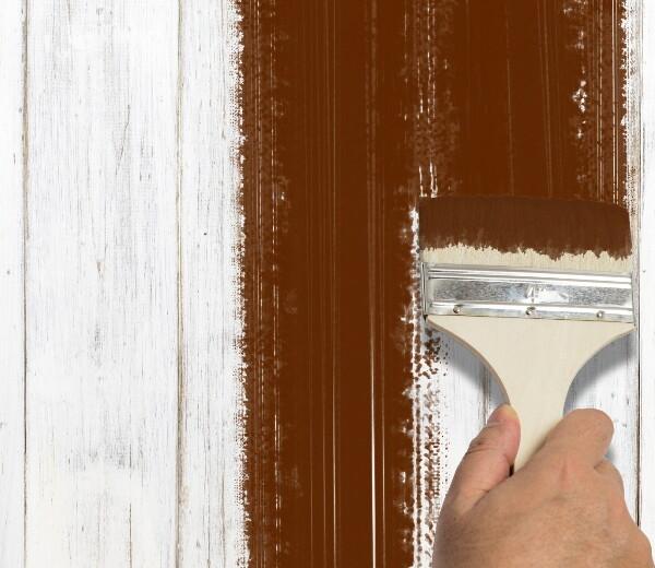 外壁塗装の寿命